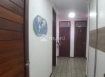 CASA A VENDA NO LUCIANO CAVALCANTE 03 QUARTOS (16)-min