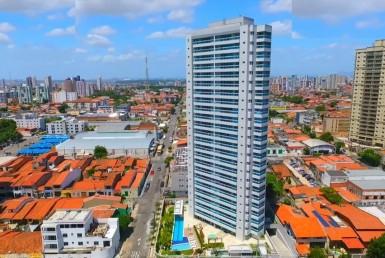 Luminus Condominium