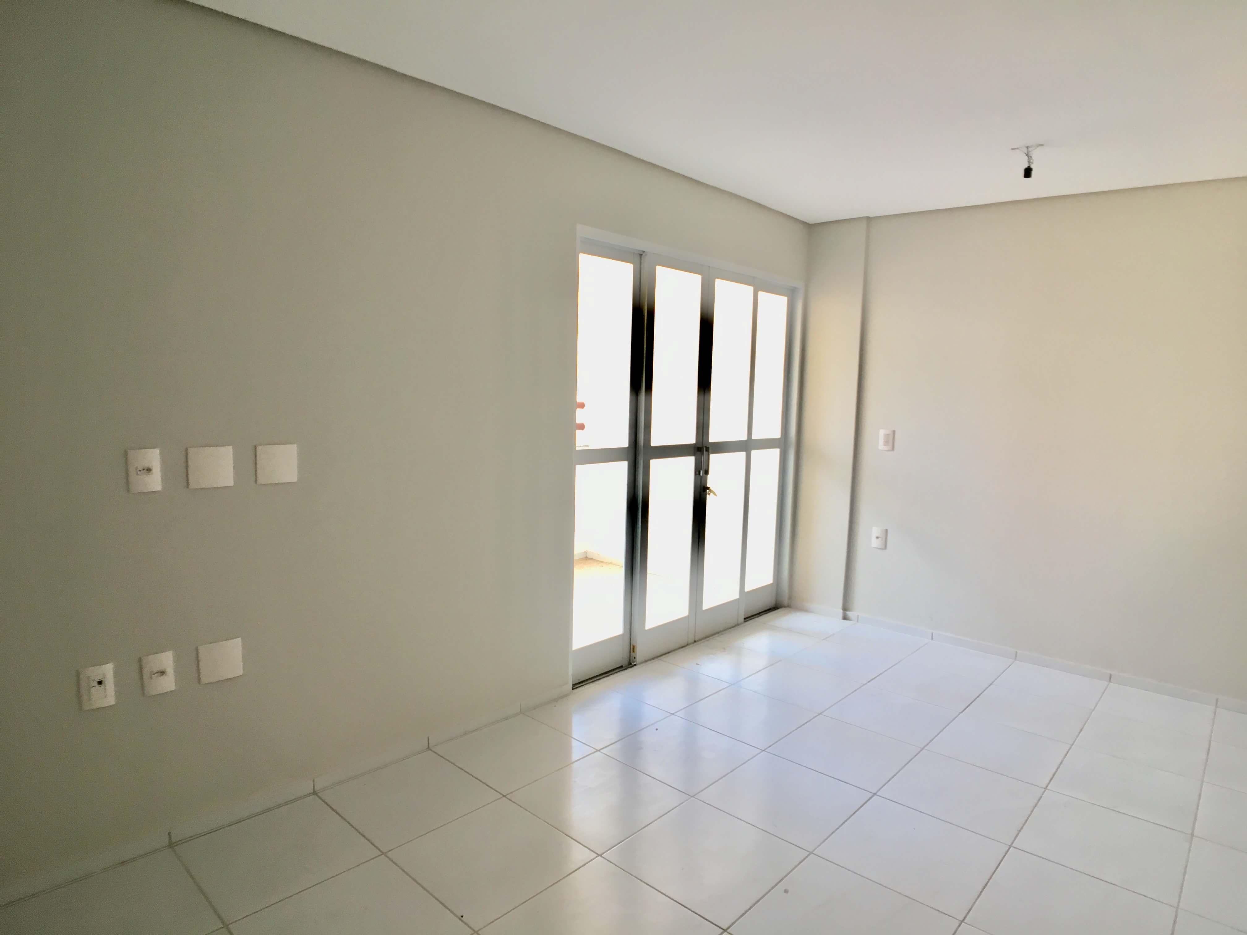 Cajuina Residence