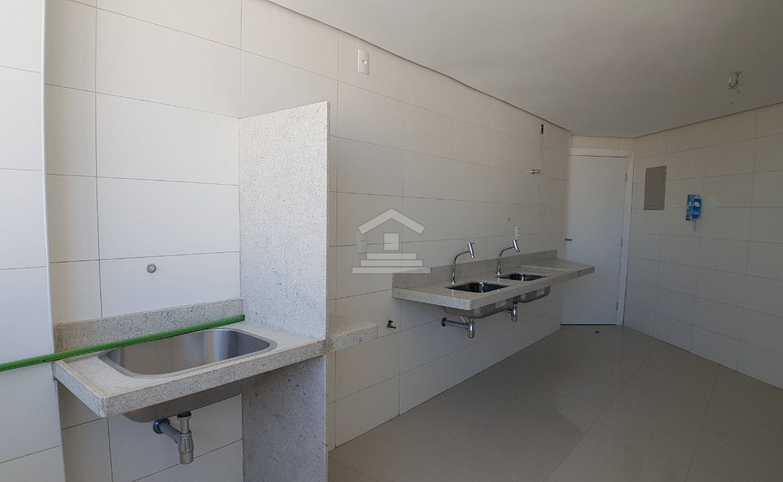 Vanity Condominium