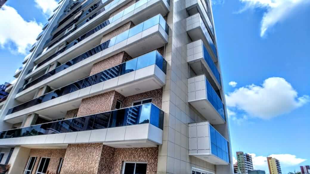 azzurra condominium