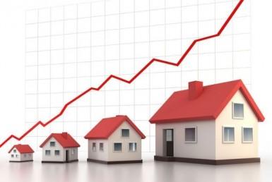 novidades do mercado imobiliário