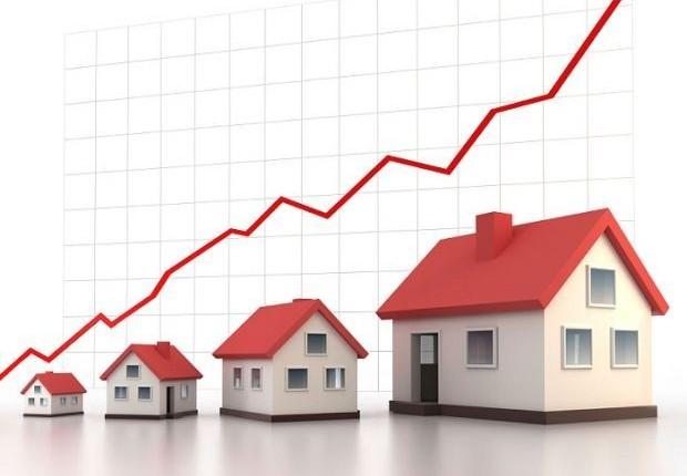 As Novidades do Mercado Imobiliário para 2020