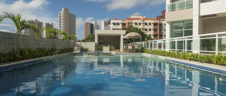 piscina-1200x500