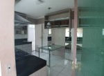 condominio aveiro (1)