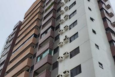 apartamento no renascenca