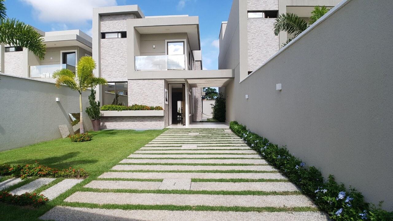 Garden Ville Residence Stilo