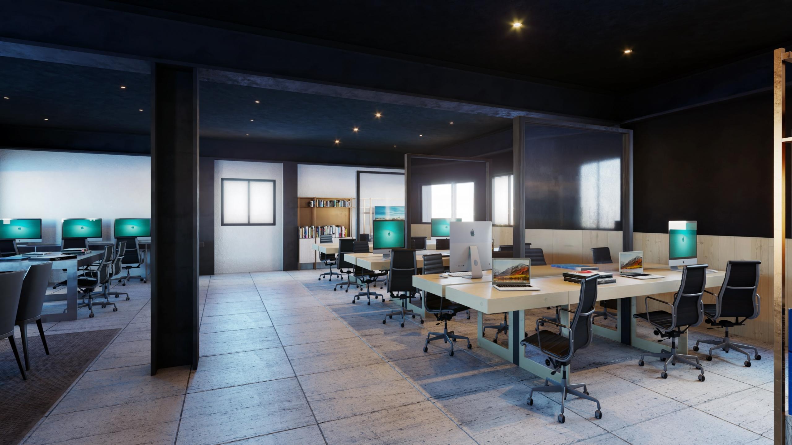 Studio V Lançamento