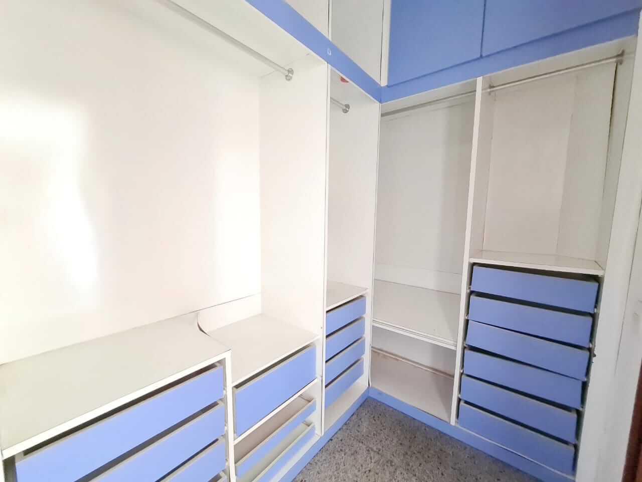 Apartamento a venda na Aldeota com 03 Suítes