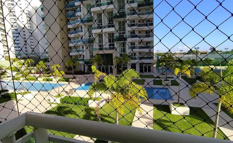 Summer Park Residence