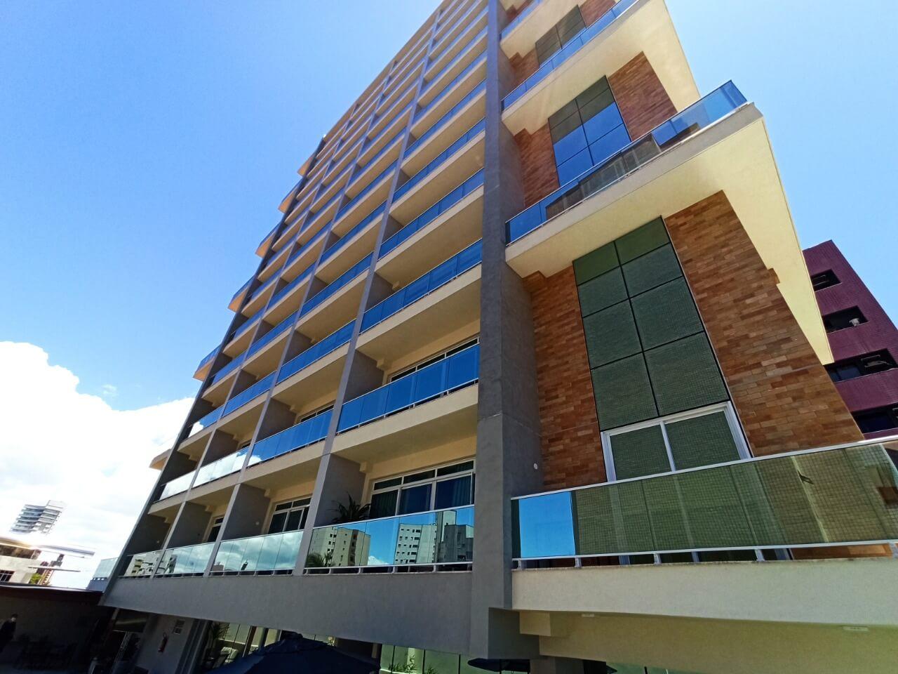 Condomínio Urbano 1060