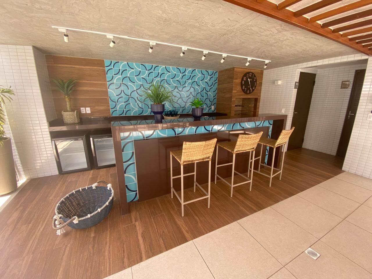 Brisas Residence