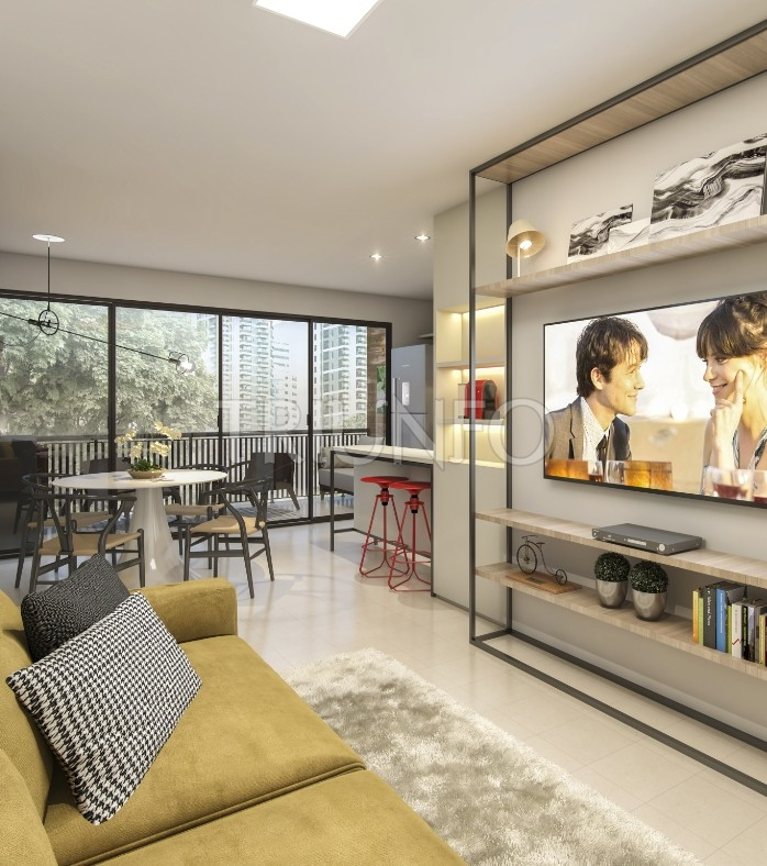 Be Live Residence
