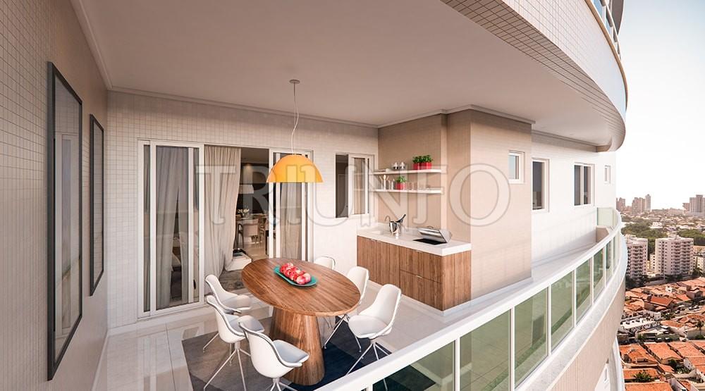 Essenza Residence
