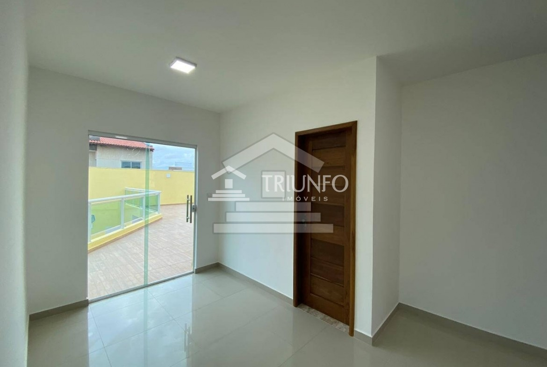 Casa duplex com 05 Suítes no Araçagy