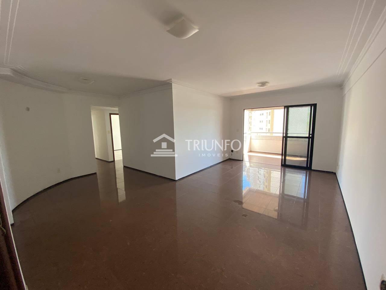 Apartamento com 04 quartos no Renascença
