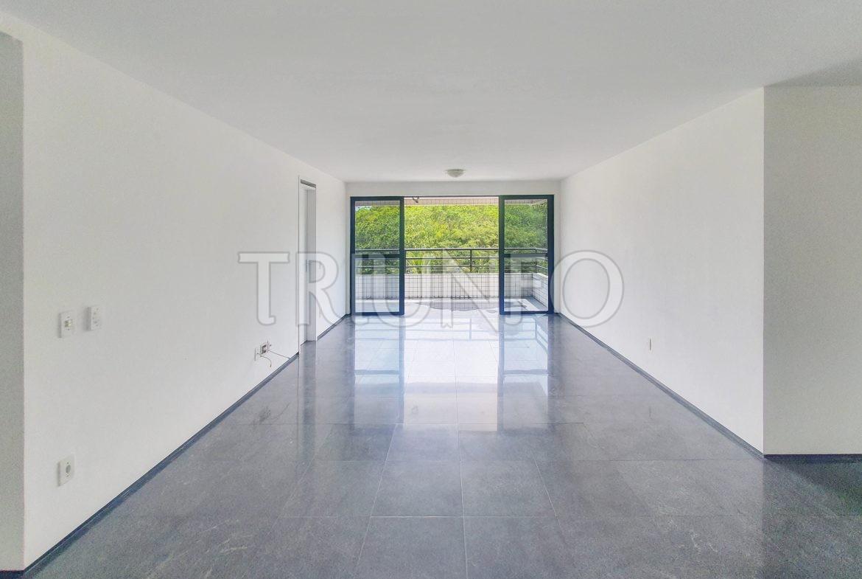 Apartamento com 4 Suítes à venda no Guararapes