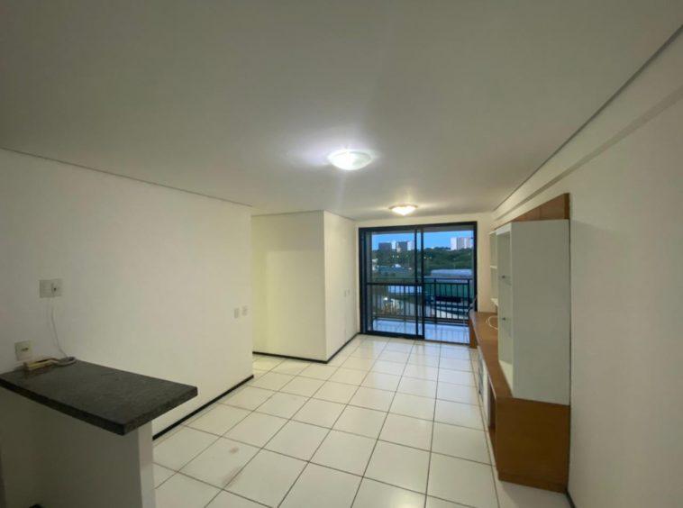 Apartamento Apartamento à venda com 03 quartos no Renascençaà venda com 03 quartos no Renascença