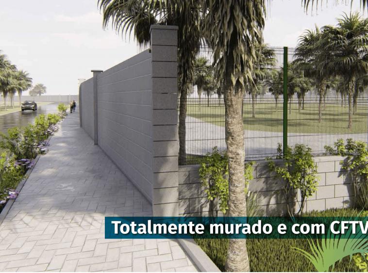 Eco Clube Barreirinhas
