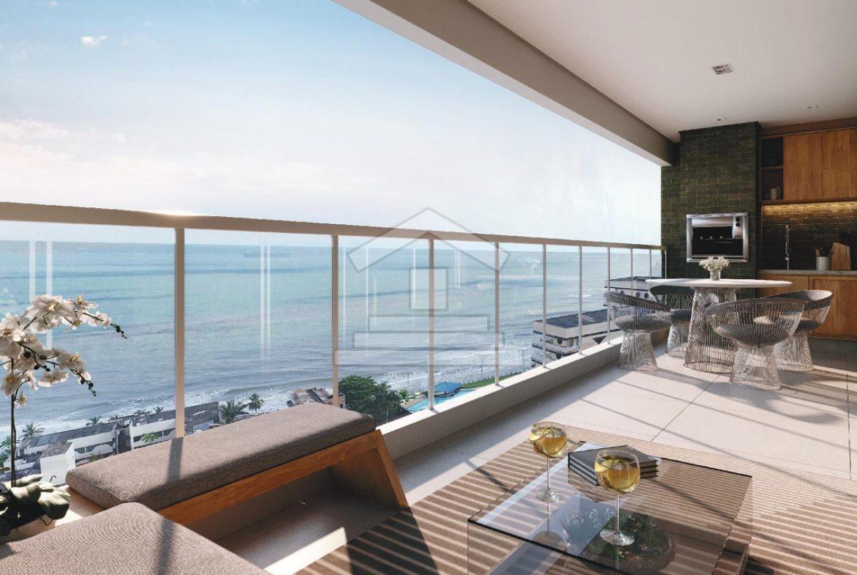 Residencial D'Algarve sao luis