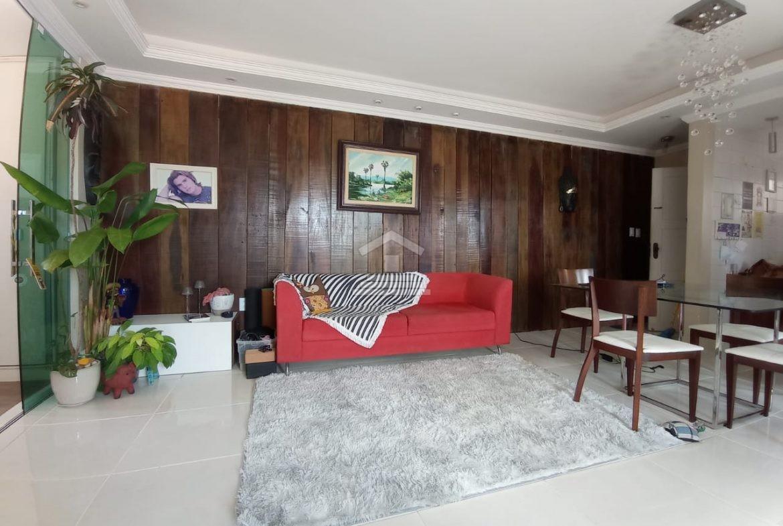 Apartamento com 2 Quartos no Montese