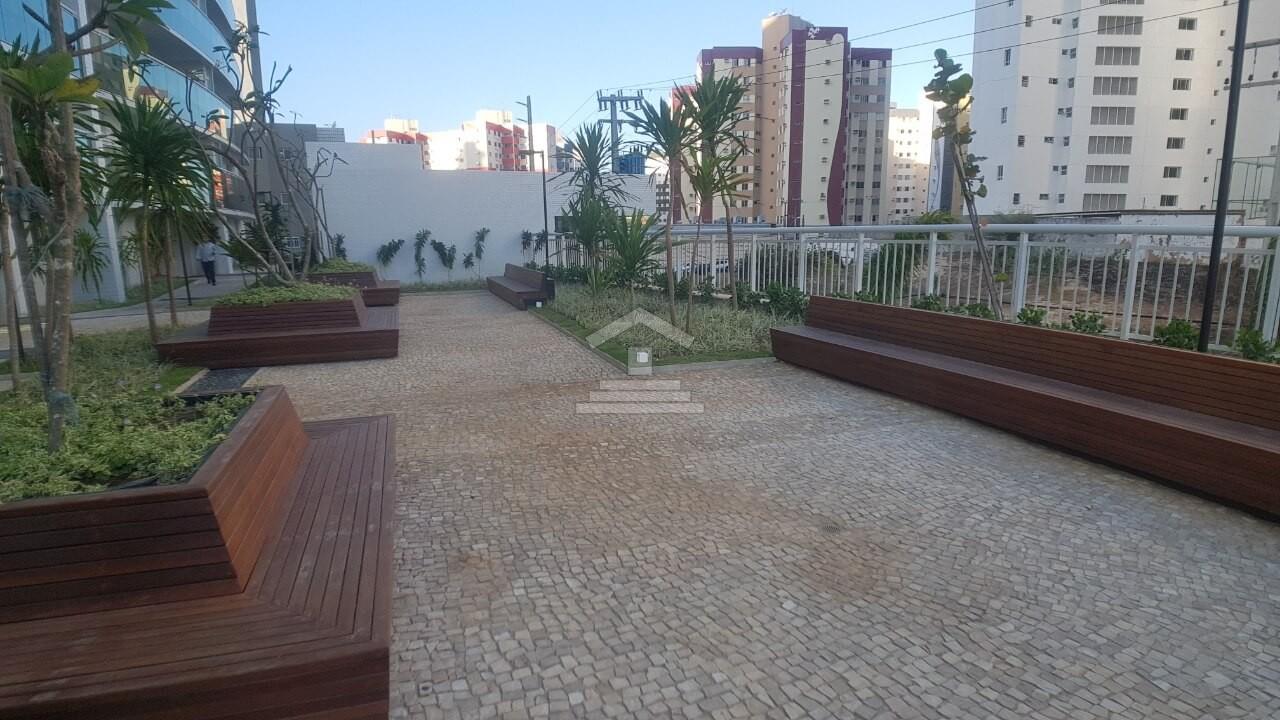 Helbor Reserva da Praça