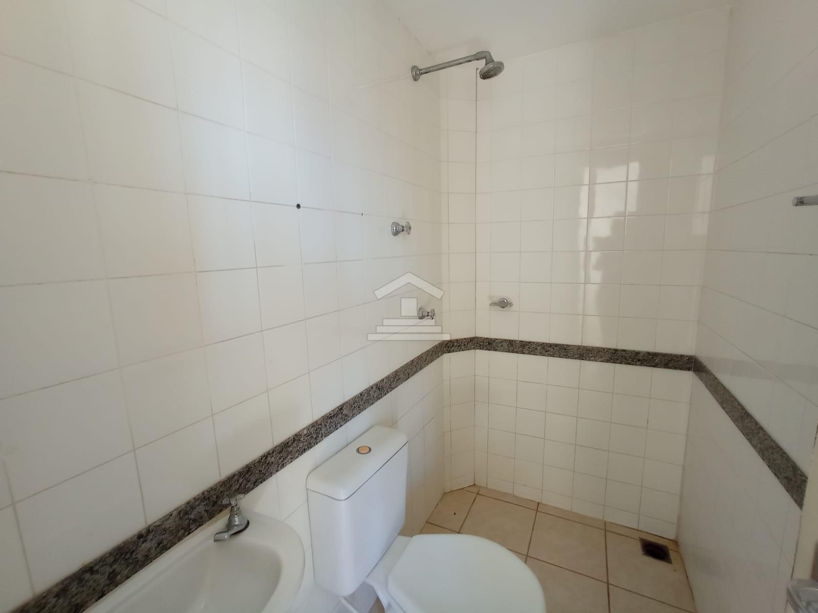 Apartamento no Santa Isabel com 03 quartos