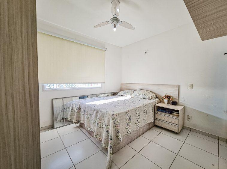 Apartamento com 03 quartos no Ilhotas