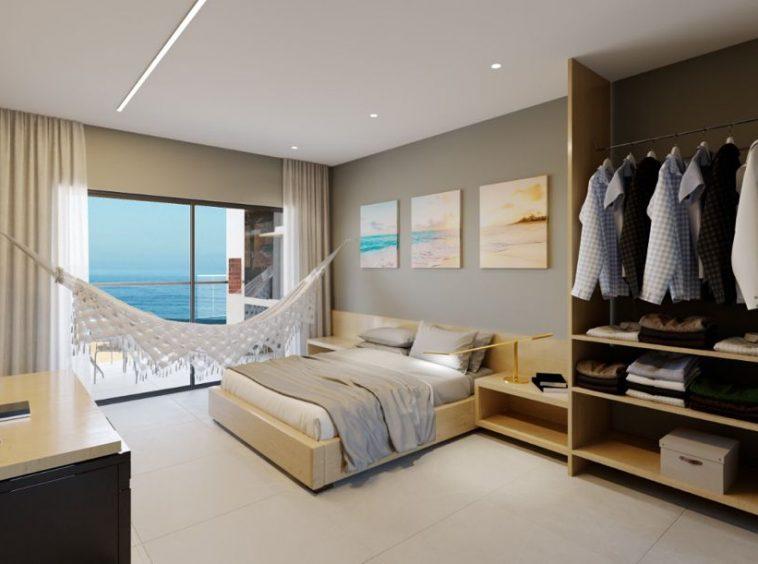 Costa do Sardin