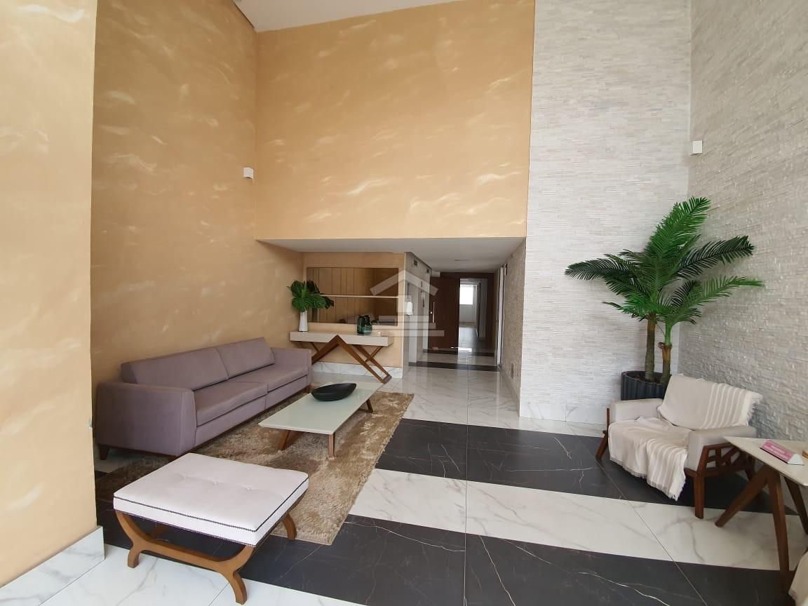 Apartamento com 03 quartos no Bairro de Fátima