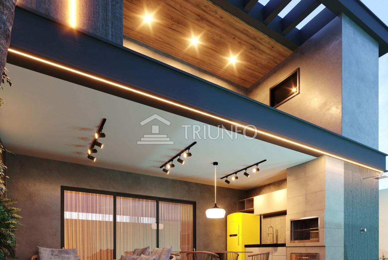 Residencial Solares Vita