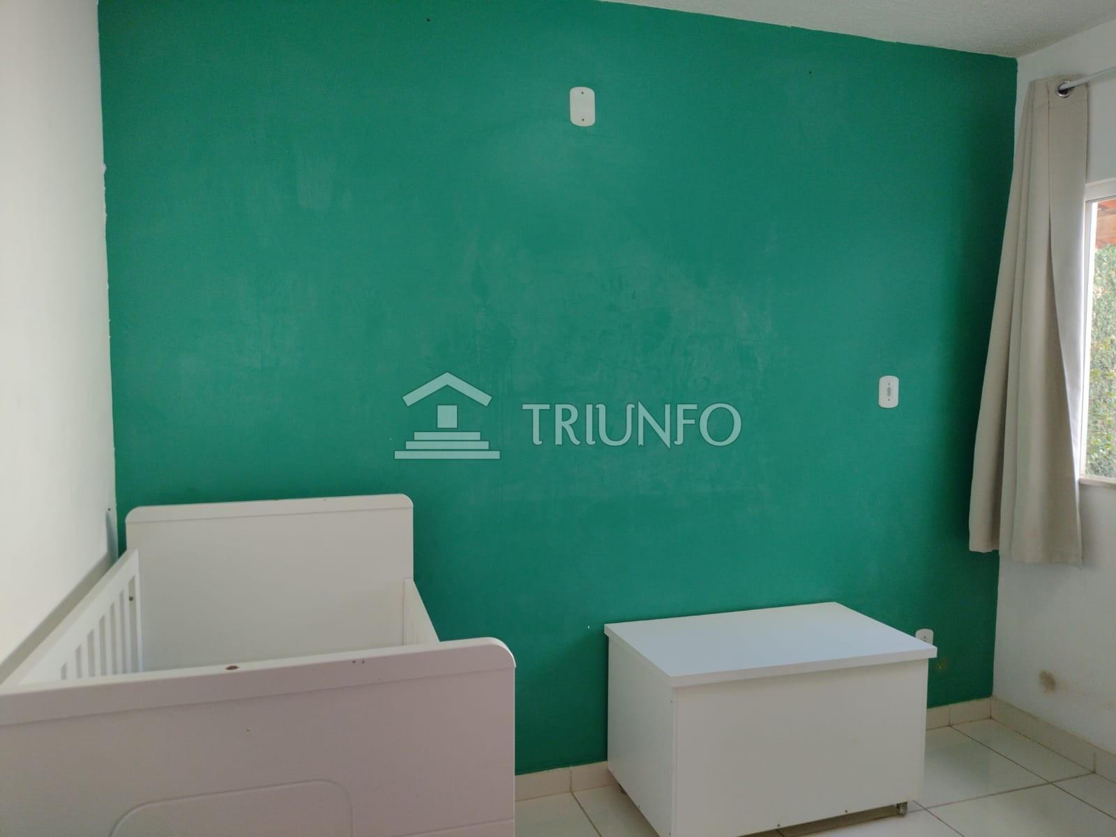 Casa em condomínio no Araçagy com 04 quartos