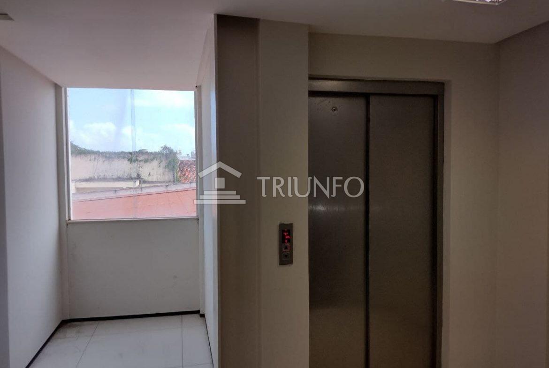 Prédio comercial à venda no Centro de São Luís